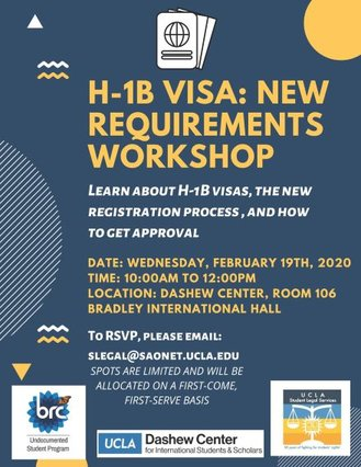 rsz_h 1b_visa_workshop_1 flyer